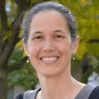 Sarah Wiehe