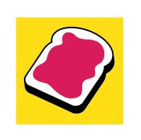 rj_toast-05